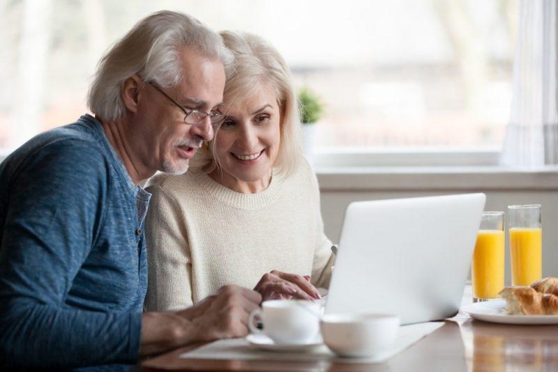 Pensione anticipata 2020