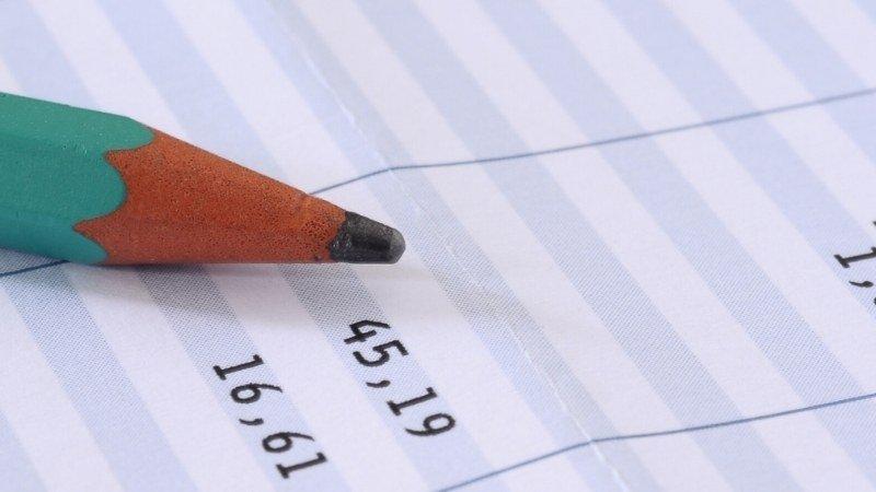 Certificato dello stipendio per cessione del quinto: cos'è e a cosa serve