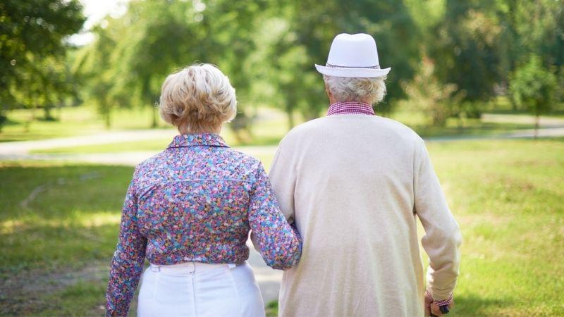 Cessione del quinto per pensionati all'estero