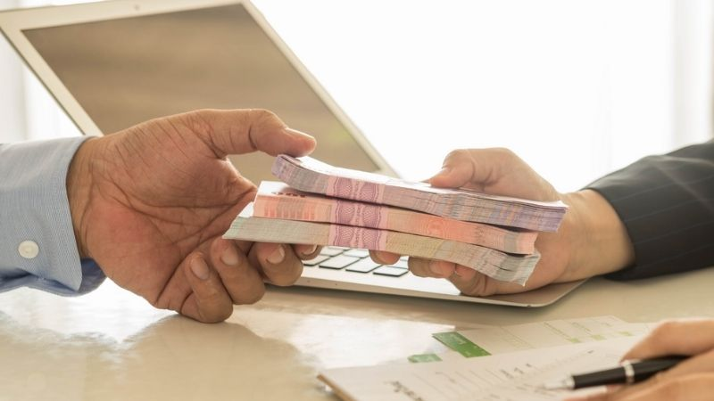 Requisiti necessari per accedere ai prestiti agevolati garantiti