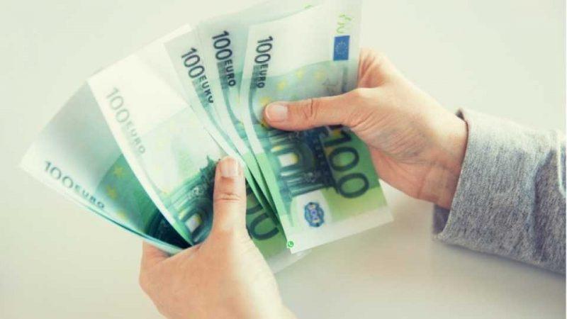 Limite di pagamento in contanti dal 1° luglio 2020