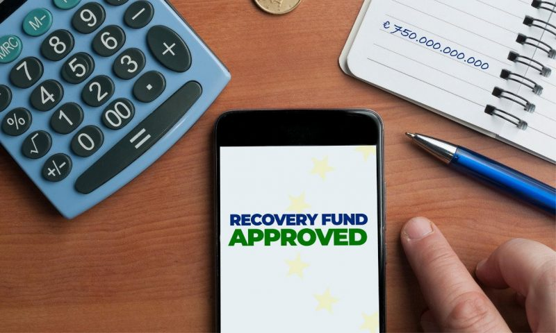 Accordo Recovery Fund