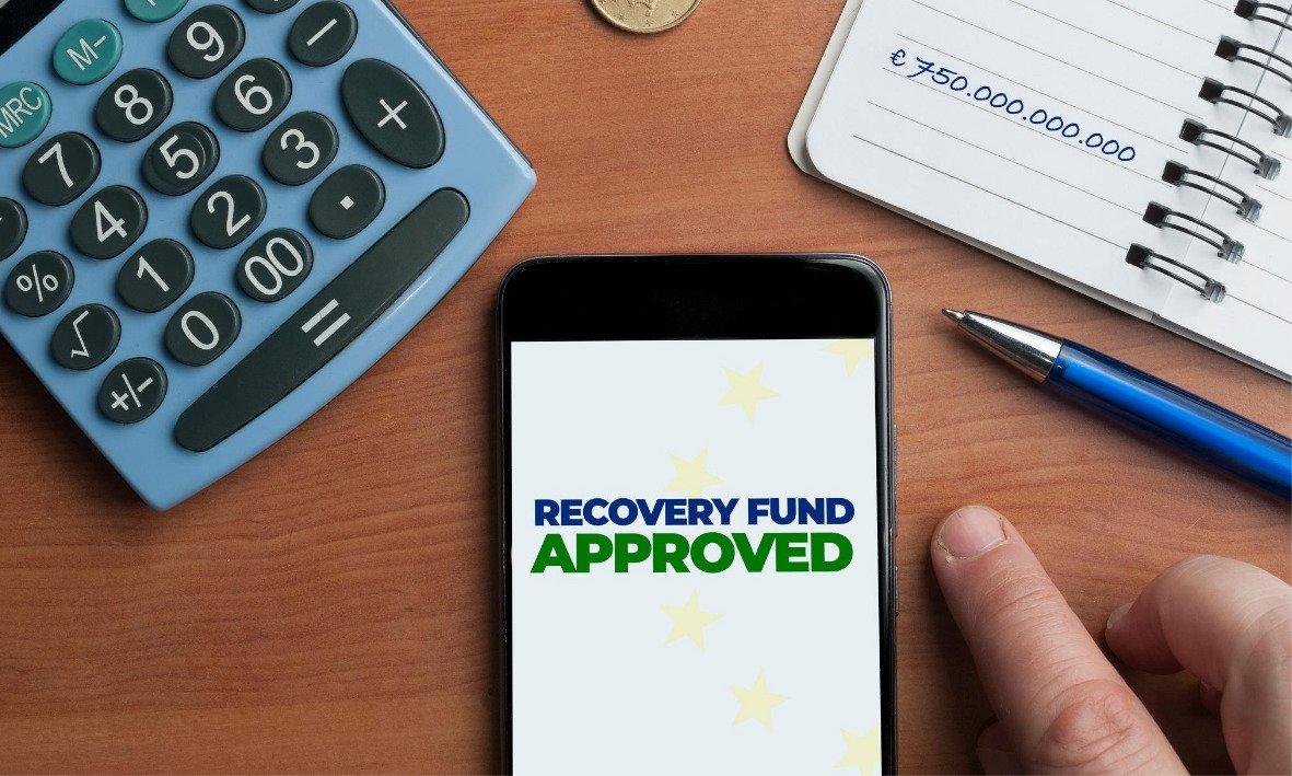 Accordo Recovery Fund