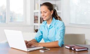 Bonus adeguamento luoghi di lavoro e smart working