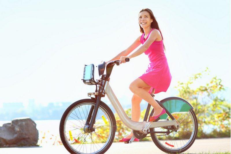 Bonus bici e monopattini 2020