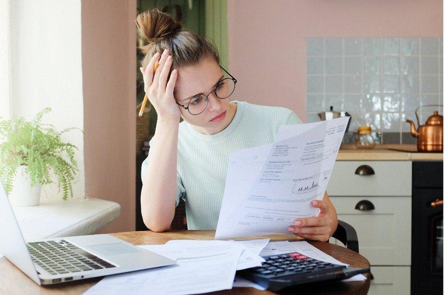 Consolidamento debiti o esdebitazione