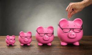 Pensione RITA, Rendita Integrativa Temporanea Anticipata