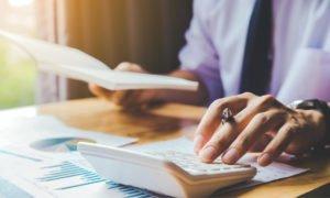 rinnovare il prestito con delega