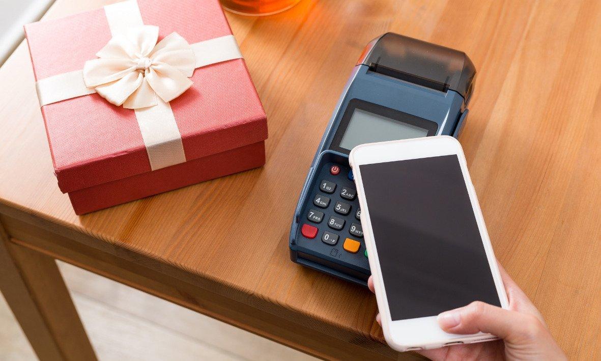 Bonus bancomat, super cashback e bonus Pos contro l'evasione fiscale