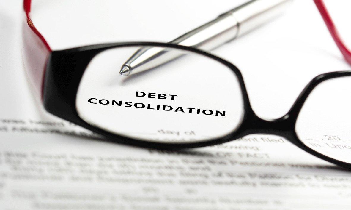 Consolidamento debiti per dipendenti statali e pubblici