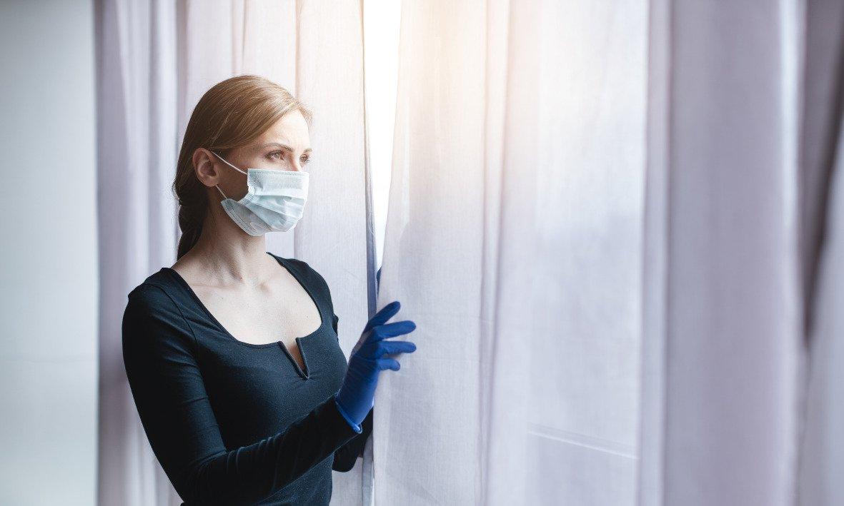 Lavoro e Covid: smart working vietato in quarantena e agli asintomatici