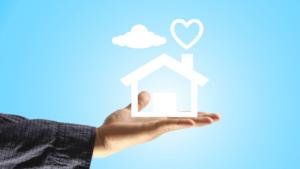 Acquistare casa con la cessione del quinto