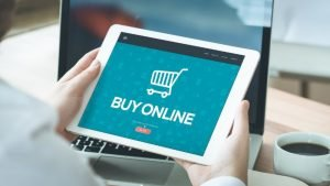 Come risparmiare acquistando online