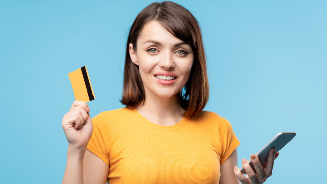 Guida completa al Cashback