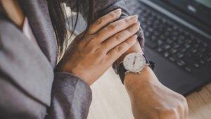 Quanto attendere tra una richiesta di prestito e un'altra?