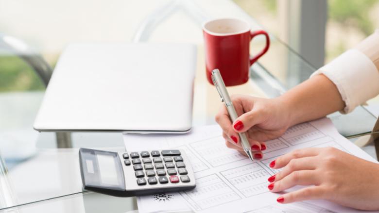 Consolidamento debiti per dipendenti privati