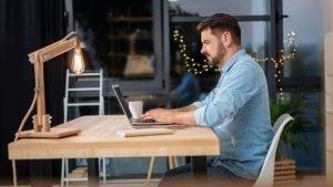 Smart working per dipendenti pubblici