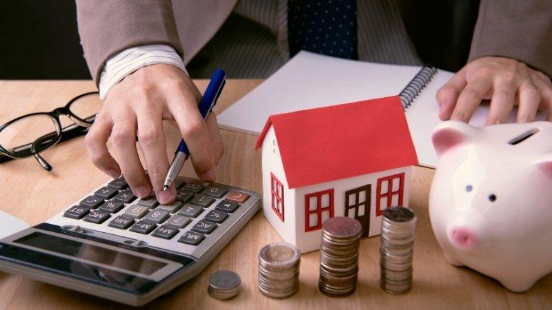 Cosa succede se non paghi un prestito?