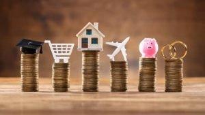 Cos'è il prestito finalizzato?