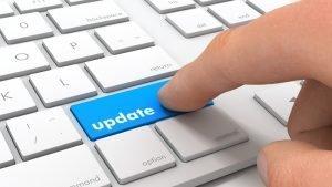 Cessione del quinto della pensione nuove funzioni MyInps