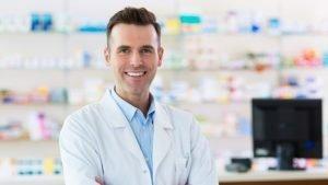 Cessione del quinto dello stipendio per farmacisti