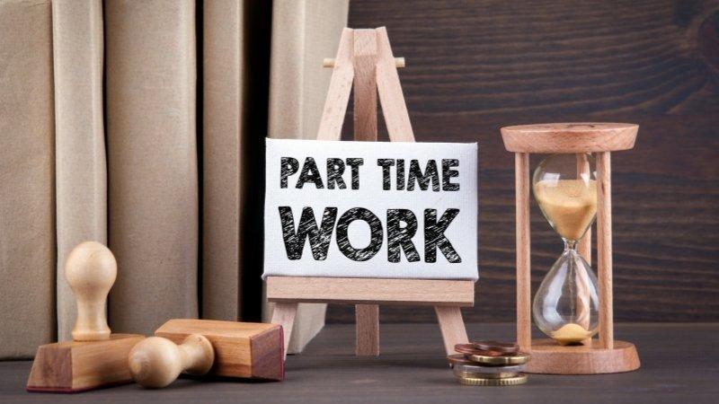 Cessione del quinto per lavoratori part-time