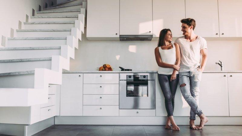 Bonus prima casa mutuo giovani 2021: cos'è e a chi è rivolto