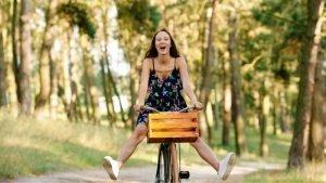 Prestito per acquistare una bici o un monopattino