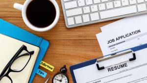 Nuove garanzie per i lavoratori grazie al decreto Sostegni Bis