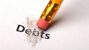 Pagare i debiti con fisco ed erario tramite un prestito