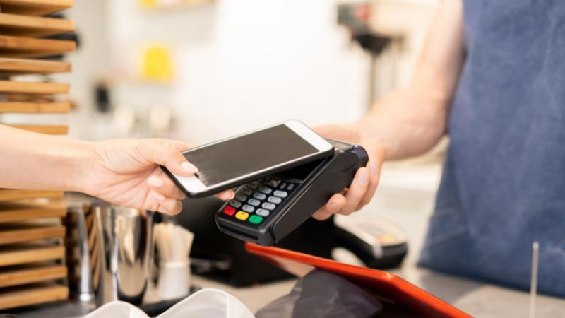 Bonus Pos per esercenti che utilizzano i pagamenti elettronici