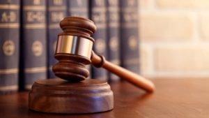 Storia e normativa sulla cessione del quinto