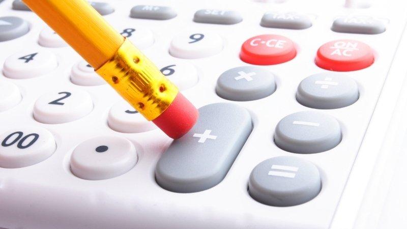 Estinzione anticipata di un prestito attenzione a penali e rimborsi